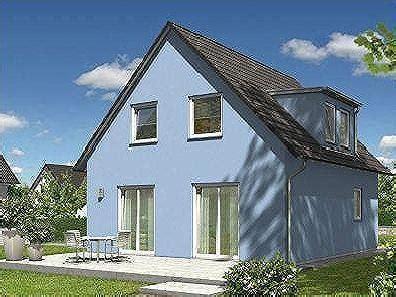 Haus Kaufen Jork by Immobilien Zum Kauf In L 252 He Jork
