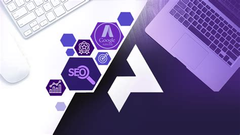 Web Search Engine Marketing by Search Engine Optimization Archives