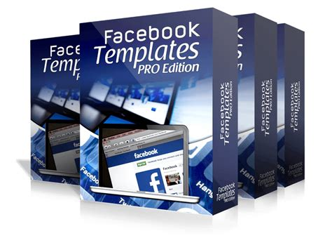 Turbo Instant Niche Templates by Turbo Tweet Multiplier Review Bonus Package Affiliate