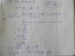 übertragungsfunktion Berechnen : sprungantwort berechnen ~ Themetempest.com Abrechnung