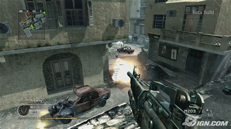 call of duty 4 modern warfare pc giochi torrents