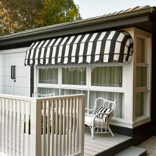 awnings outdoor awnings cairns blinds awnings cairns luxaflex