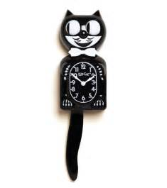 does anyone remember cat clocks threshold journal