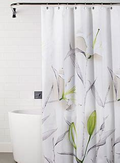faberk maison design rideau tissu impermeable 10