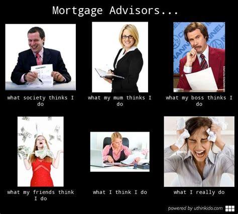 Mortgage Meme Loan Officer Memes Image Memes At Relatably
