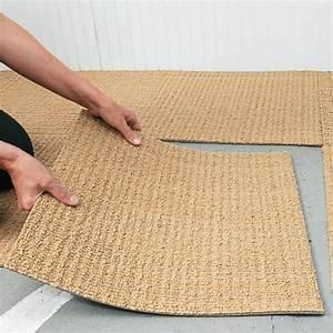 Outdoor Teppich Polypropylen : moderne teppiche verleihen dem au enbereich einen coolen look ~ Michelbontemps.com Haus und Dekorationen