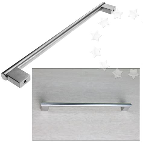 stainless steel cabinet hardware 5 x stainless steel cabinet door handles drawer pull knobs