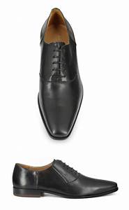 San Marina Chaussures Homme : chaussures san marina homme ~ Dailycaller-alerts.com Idées de Décoration