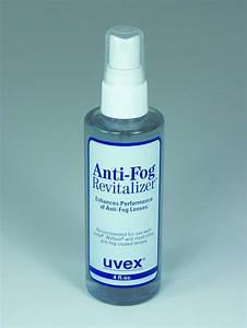 Anti Fog Spray : uvex introduces new anti fog revitalizer ~ Kayakingforconservation.com Haus und Dekorationen