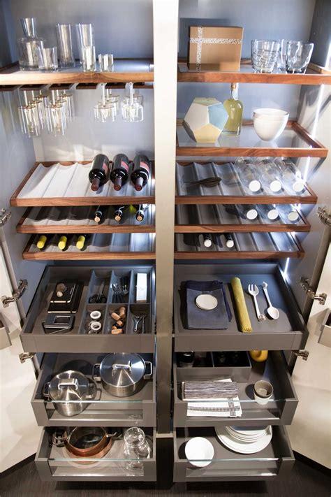 armadio dispensa per cucina ikea mobiletti cucina nuovo dispense cucina top armadio