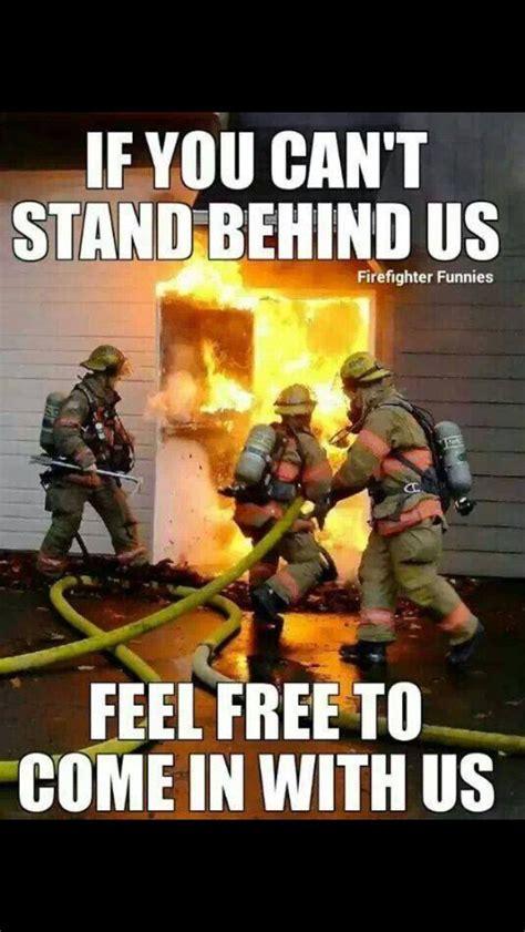 Pin on Firefighting.....