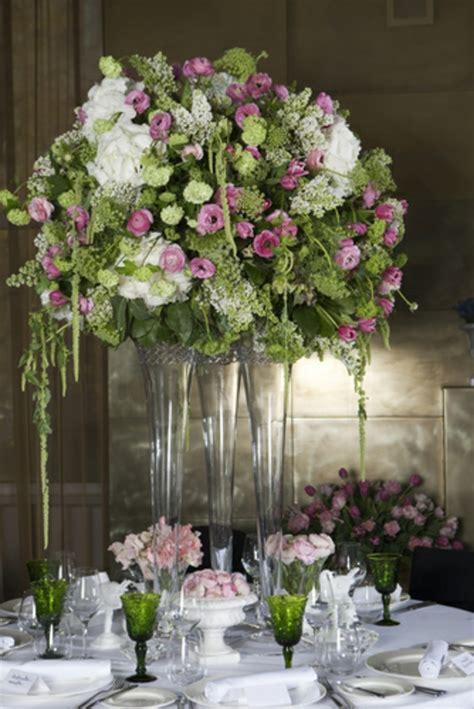 comment faire une composition florale originale archzine fr