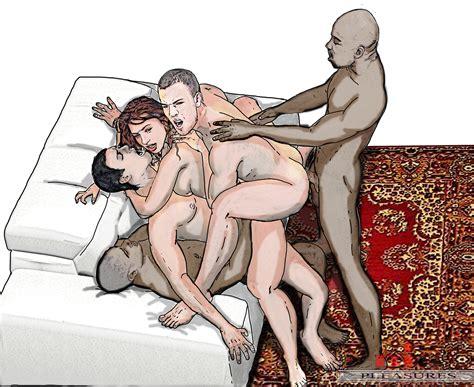 Maedchen Vollbusige Sexmaschine Squirten
