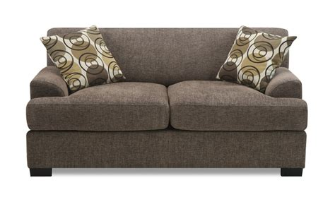 Fabric Loveseats beige fabric loveseat a sofa furniture outlet los