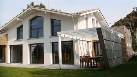 villa anglet c 244 te basque maison anglet 224 vendre