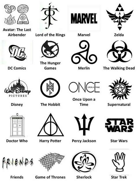 Pin by sad girl on Tumblr, tv shows & books