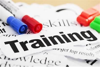 Training Ministry Children Graphic Program Development Staff