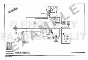 Kc 3300 Wiring Diagram