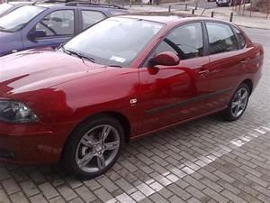 Avis Vendez Votre Voiture : achat d 39 une seat cordoba tdi 100 votre avis sur cette voiture cordoba seat forum marques ~ Gottalentnigeria.com Avis de Voitures