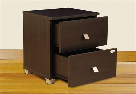 27617 bedroom side tables the stylish side tables for bedroom intended for residence