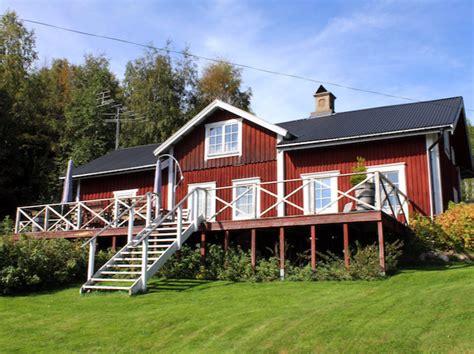 Moderne Häuser Schweden by Klockarg 229 Rden Ferienh 228 User Schweden Haus Klockar