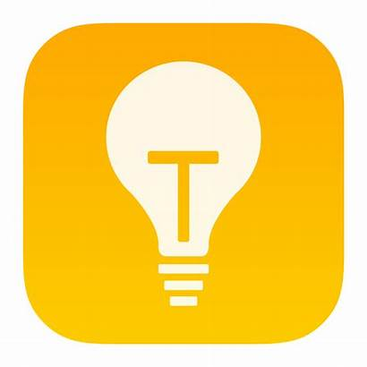 Icon App Iphone Interesting Reference Letter Example