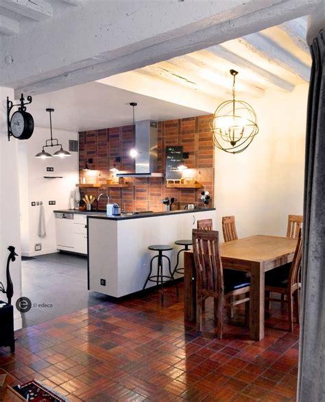 croquis cuisine 89 best edeco rénovation images on cooking