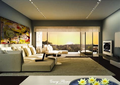 in the livingroom the most expensive living room design in 2015 decobizz com