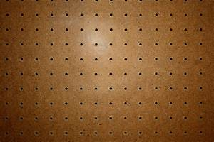 Pegboard, Texture, Picture