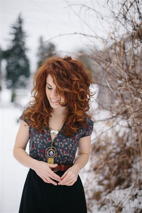 youth hair styles best 25 curly hair ideas on curly 6899