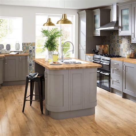 kitchen cabinet trends 2018 kitchen trends 2018 stunning and surprising new looks