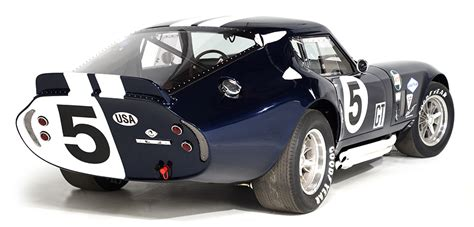 Five Of India's Best Replica/kit Cars