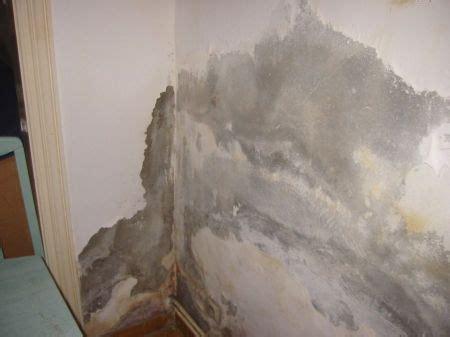 probleme humidité chambre problème d 39 humidité forum maçonnerie façades système d
