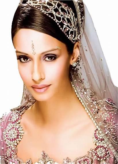 Hair Hairstyles Bridal Indian Bride Arabic Hairstyle