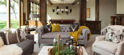 Type Of Chairs For Living Room by Greensboro Interior Design Window Treatments Greensboro