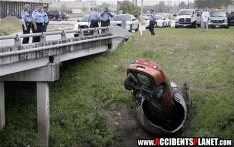 funny car accidents |Full funny blog