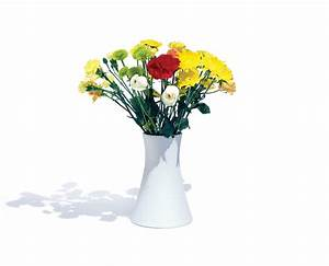 Vases Design Ideas. Unique Vases with Flowers Drawings ...