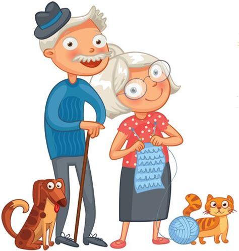 testo sui nonni frasi per i nonni e per la festa dei nonni