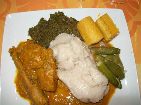 angolan cuisine ethnic foods r us