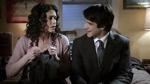 Scott McCall (Season 1) | Teen Wolf Wiki | Fandom powered ...