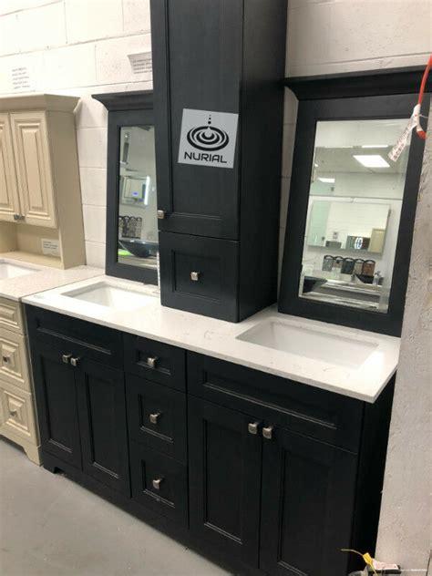 Modern Bathroom Vanities Mississauga by Bathroom Vanities Modern Vanity Countertop Faucets Cabinet