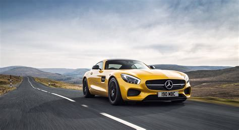Gambar Mobil Mercedes Amg Gt by Mercedes Amg Gt Wallpapers Archives Hd Desktop