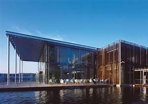 Architekten In Braunschweig : willkommen beim architekten und ingenieurverein hildesheim e v ~ Markanthonyermac.com Haus und Dekorationen