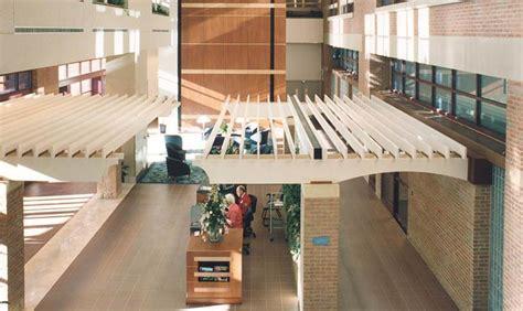 anne arundel medical center  clatanoff pavilion