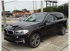 2014 BMW X5 for sale Carsforsalecom