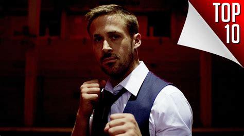 las  mejores peliculas de ryan gosling youtube