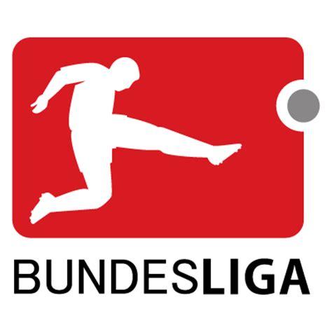 football logos vector eps ai cdr svg
