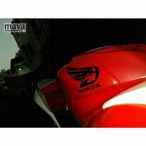 Unique Sticker For Honda Activa  Honda Dio  Other Honda