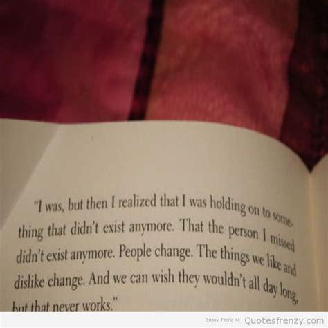 sad girl quotes  boys quotesgram