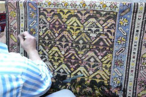 costo lavaggio tappeti persiani centro lavaggio e restauro tappeti persiani a gradisca d